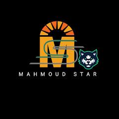 Mahmoud hmadeh