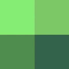 Urban Tecno Apps