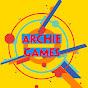 Archie Games