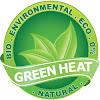 Green Heat Bed Bugs Exterminators Toronto