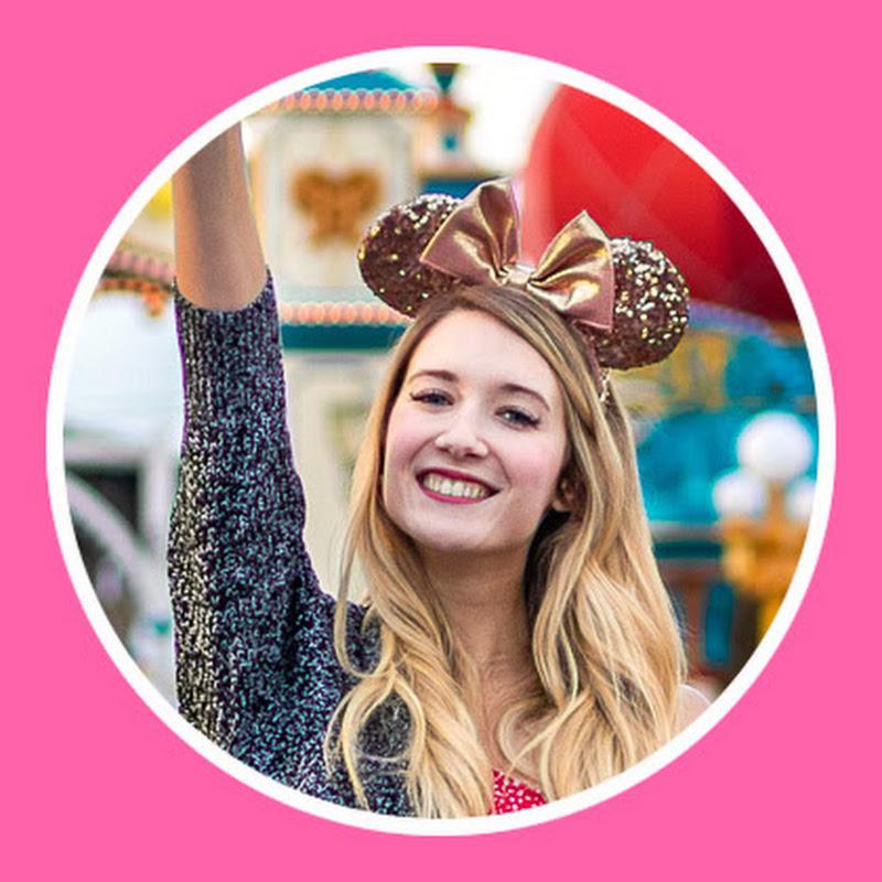 Girlyaddict YouTube channel image