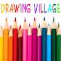 Drawing Village