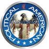 Political American