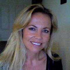 Gisele Frederich