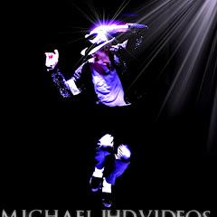 MichaelJHDVideos