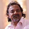 Deepak Deshmukh