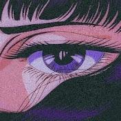 Houseツ Anime_