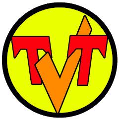 Tube video Trend