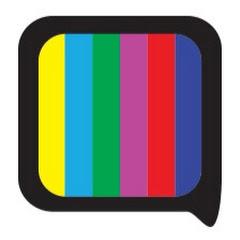 تلفزيون العراق - IRAQ TV