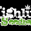 HighlifeSeedbank