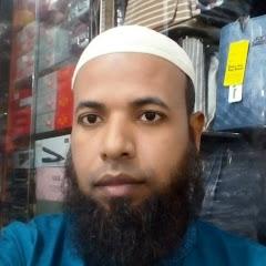 Asad Habiganj