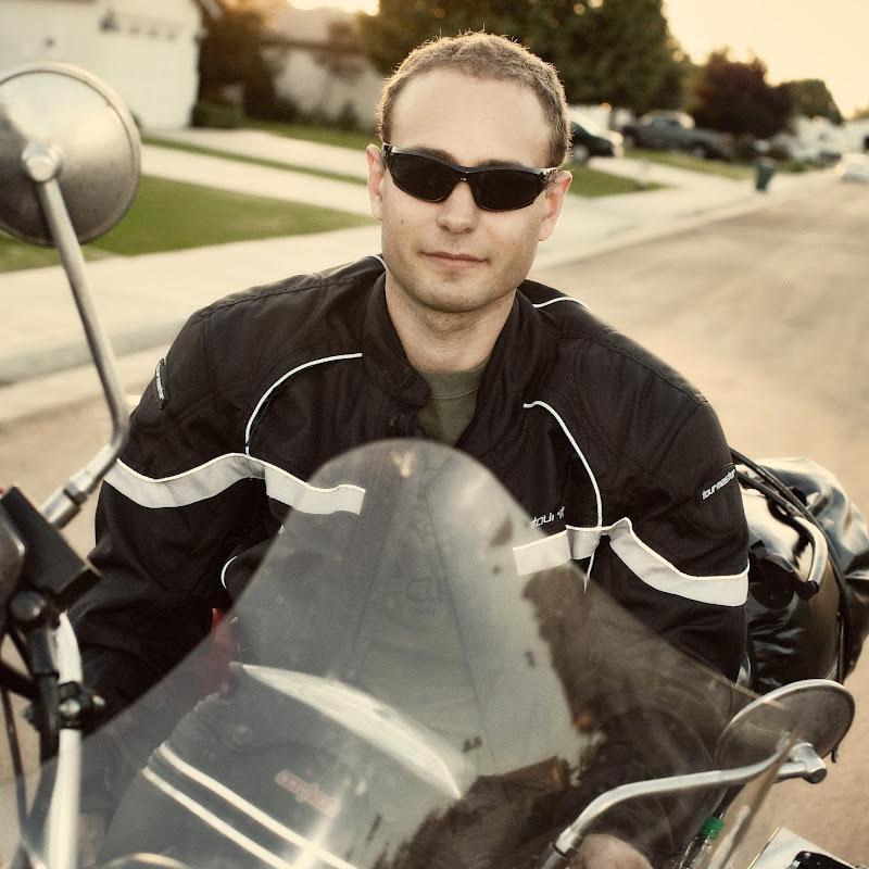 motorcyclememoir