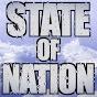 StateofNation