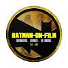BATMAN ON FILM
