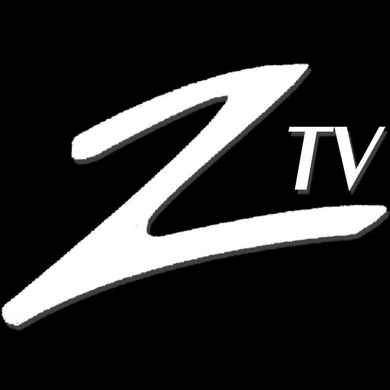 Zycopolis TV