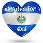 El Salvador 4x4