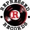 RepressedRecords