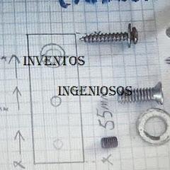 Inventos ingeniosos