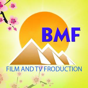 Bình Minh FILM Hài Tết 2017
