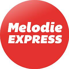 MelodieExpress