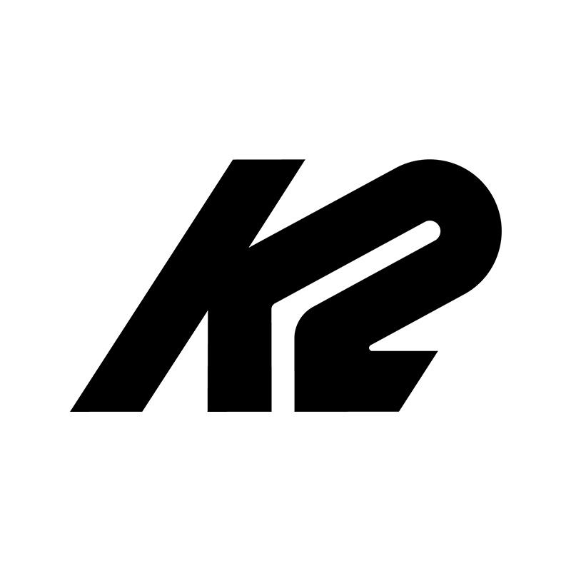 K2 KWICKER—2017 Snowboard Bindings
