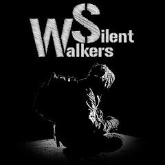 Silent Walkers