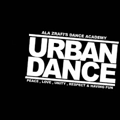 Urban Dance Tunisia