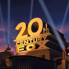 20th Century Fox Chile