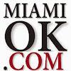 MiamiOKNewsRecord