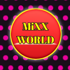 Mixx World