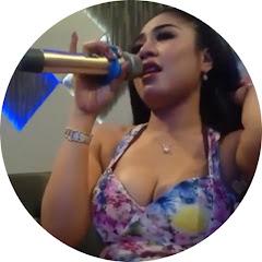 Dhea Zautha