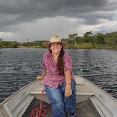 NELSON BARBUDO