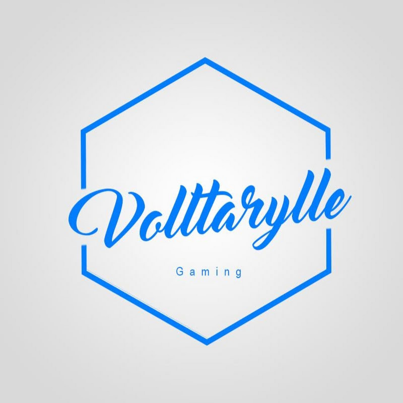 youtubeur Volltarylle