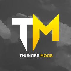 Thunder Mods