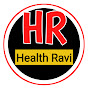 Health world hindi