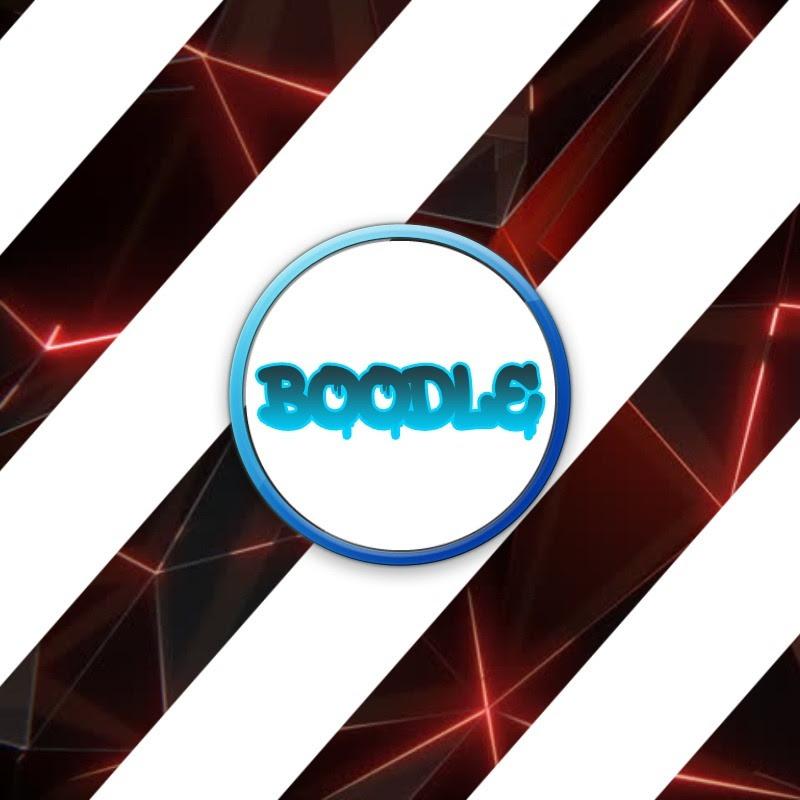 Boodle8000 (boodle8000)