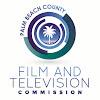 PalmBeachCountyFilm