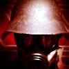 Red Soviet
