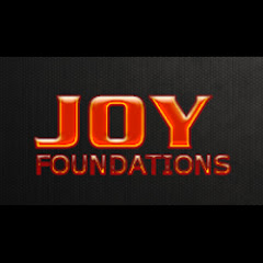 JOYFOUNDATIONS