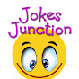 JokesJunction