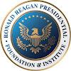 ReaganFoundation