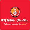 MISTER POLLO ..::Restaurantes::..