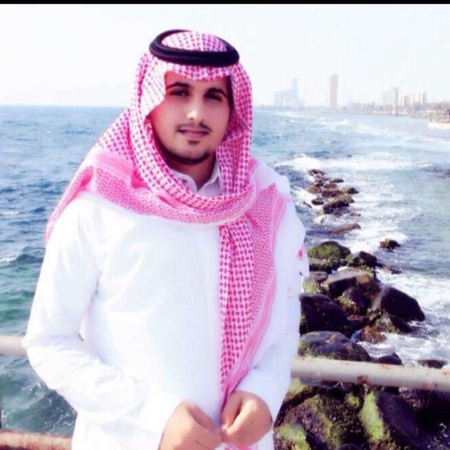 محسن ال مطارد Mohsen Al Mutard L