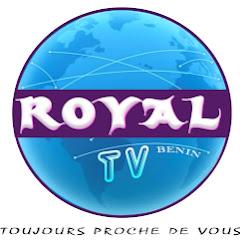 ROYAL TV BENIN
