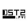 Open SecurityTraining
