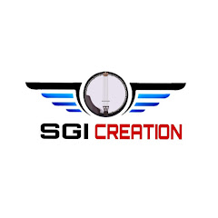 SGI CREATION