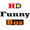 Channel of HD Funny Box