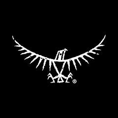 ospreypacks