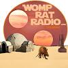 Womp Rat Radio