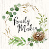 Family Makes